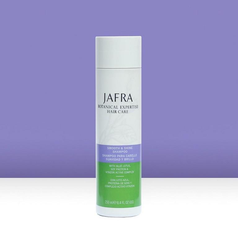 Produk Jafra 1